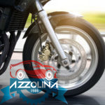 Revisione Moto a Brescia