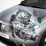 Validità della garanzia per auto trasformate a GAS