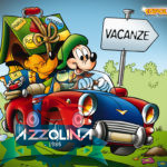 Azzolina va in Vacanza dal 10 al 20 agosto